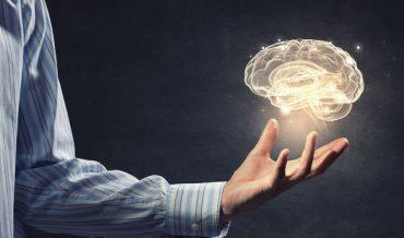 12 najkorisnijih savjeta za razvoj mozga